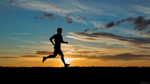 running-pic.jpg